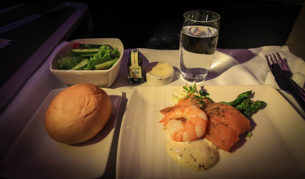 Cathay - first course (1 of 1).jpg