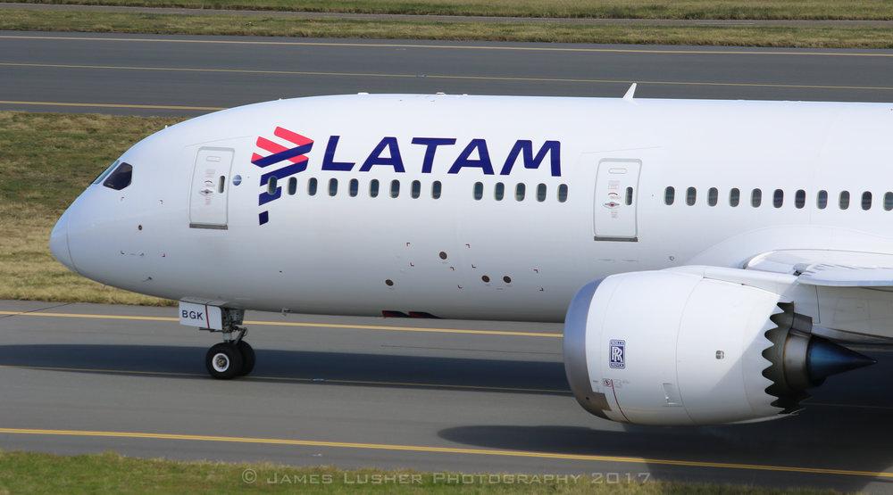 LATAM Website.jpg