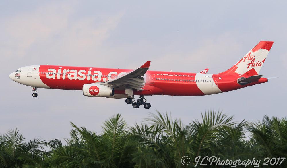 20170908_D7_9M-XXC_A330-343 (1 of 1).jpg