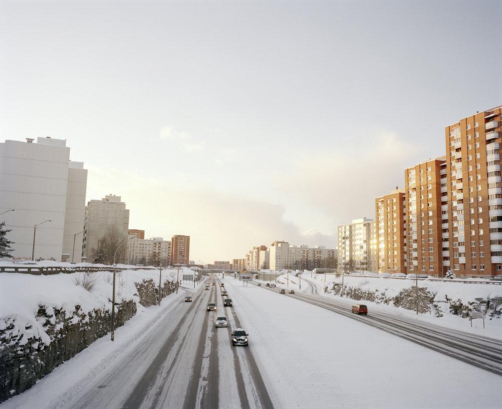 Fotograafia - Terttu Uibopuu