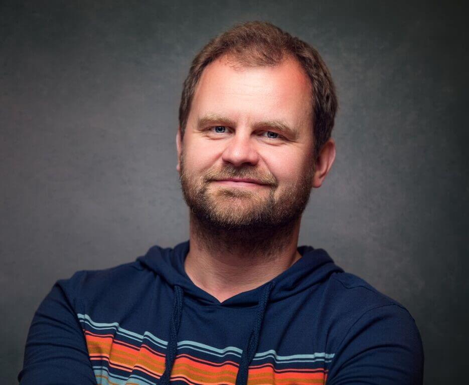 Mairo Notton (Eesti Kultuurfondi nõunik)