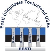 Logo-Eesti.jpg