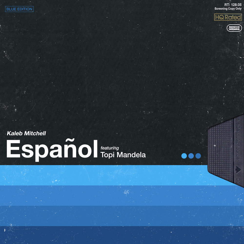 espanol - cover (blue) (1).jpg