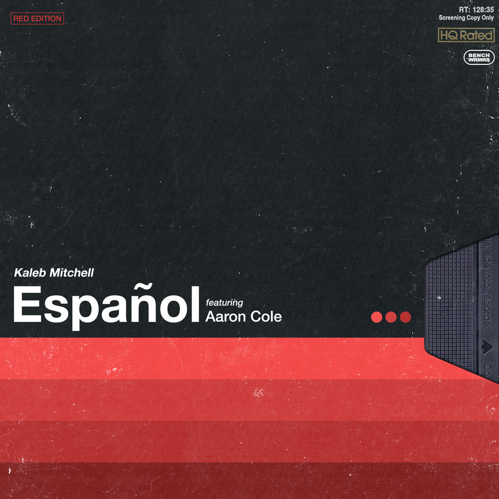 espanol - cover (red) (1).jpg