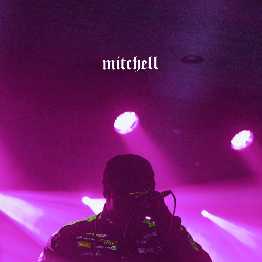 kaleb mitchell - spotify playlist.jpg
