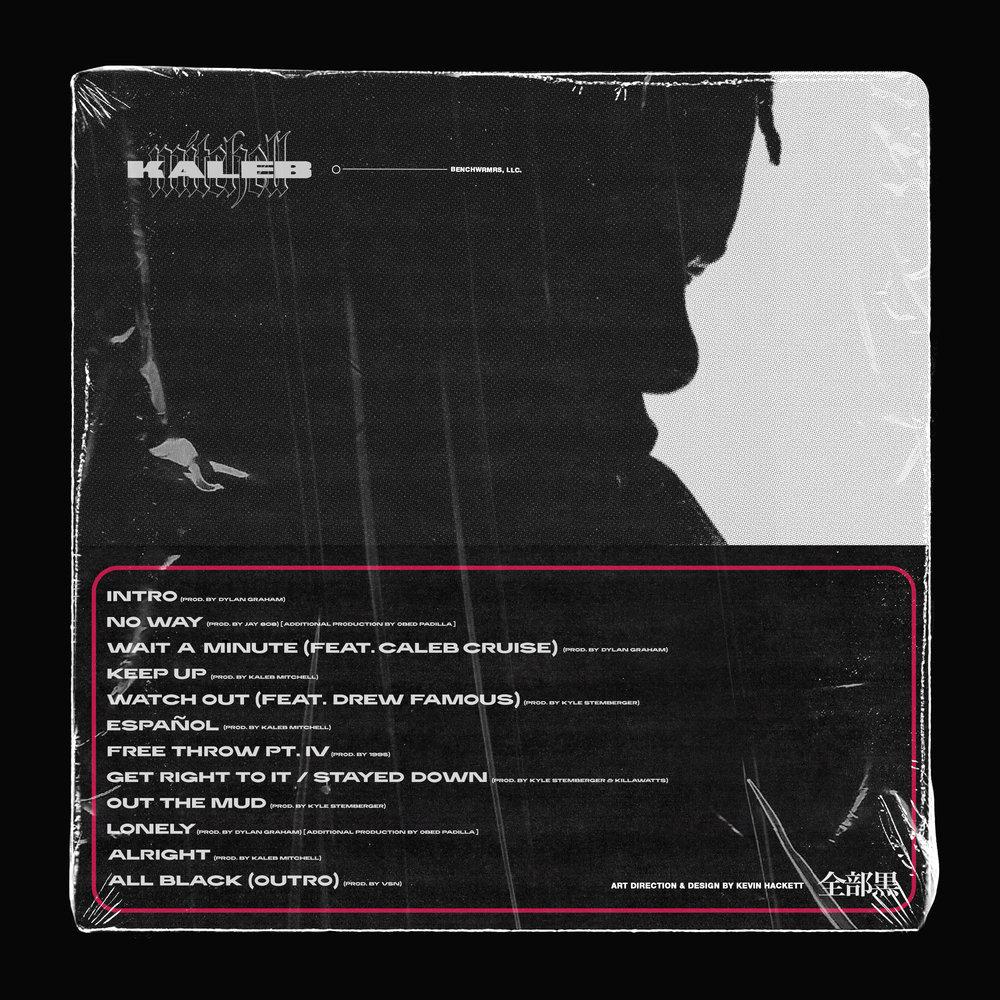 Kaleb Mitchell - _MITCHELL_ (Back Cover).jpg
