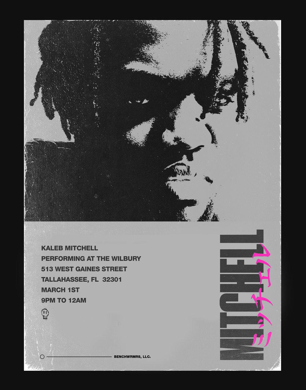 mitchell show flyer2.jpg