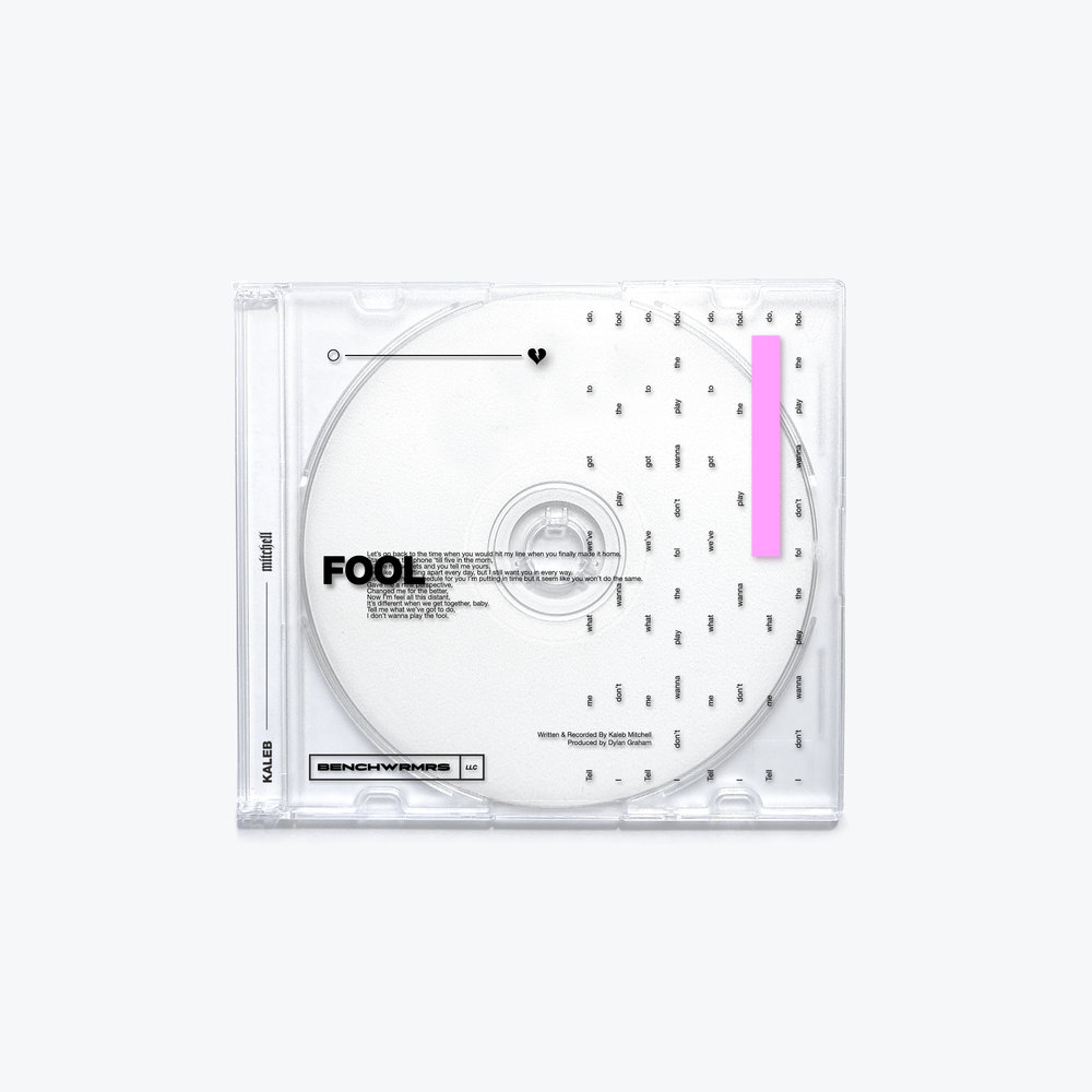 kaleb mitchell - fool (final).jpg