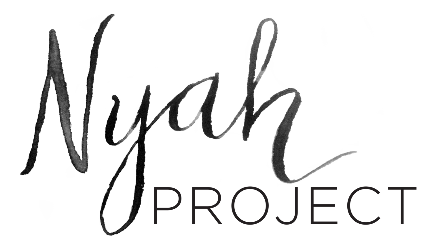 Nyah Project