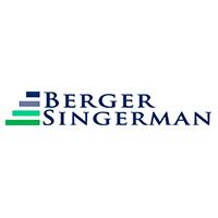 BergerSingerman_logo.jpg