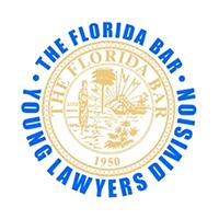 FloridaBarYoungLawyers.jpg