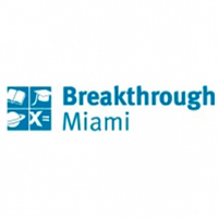 BreakthroughMiami.jpg