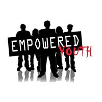 EmpoweredYouth.jpg