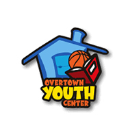 OvertownYouthCenter.jpg