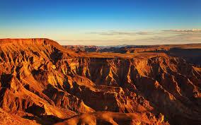 Namibia 2.jpeg