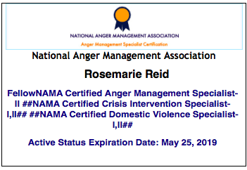 NAMA Membership Card2019.png