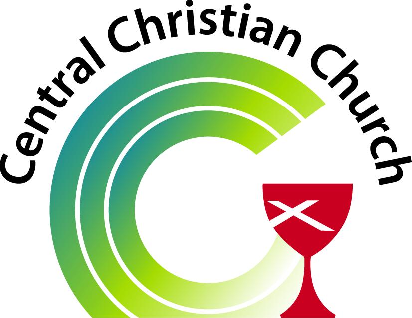 Sermon Text Conversations — Central Christian Church