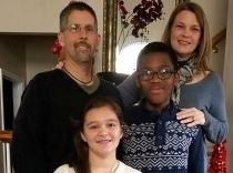 Barnes Family.jpg