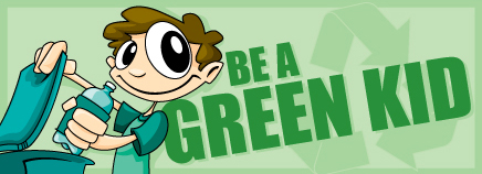 Be A Green Kid.jpg