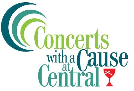 Concerts-at-Central-logo-final.jpg