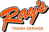 Ray's Logo.png