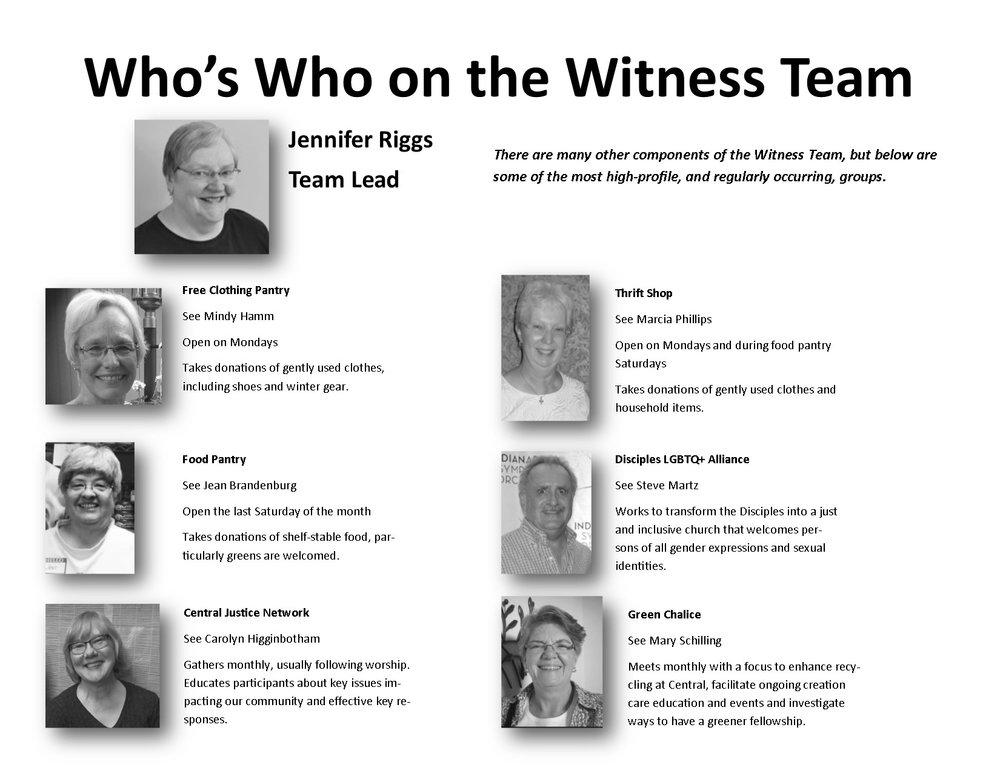 Witness Brochure 2018-19.jpg