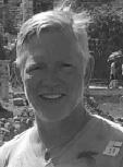 Treasurer  Brian Senninger