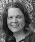 Community   Dawn Barnes