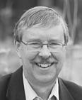 Elder Rep  Dave Miner