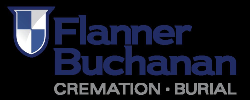 FlannerBuchananCB-Logo-01.png