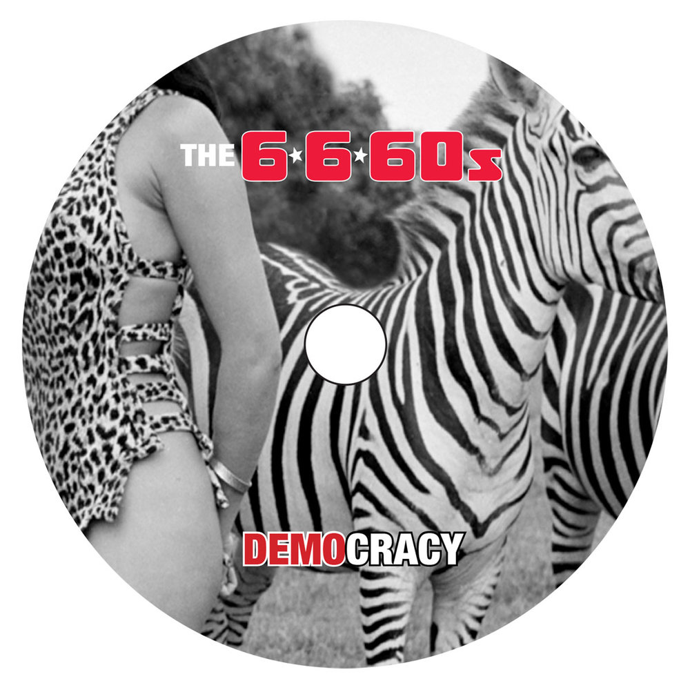 6660s-CD-label-1200.jpg