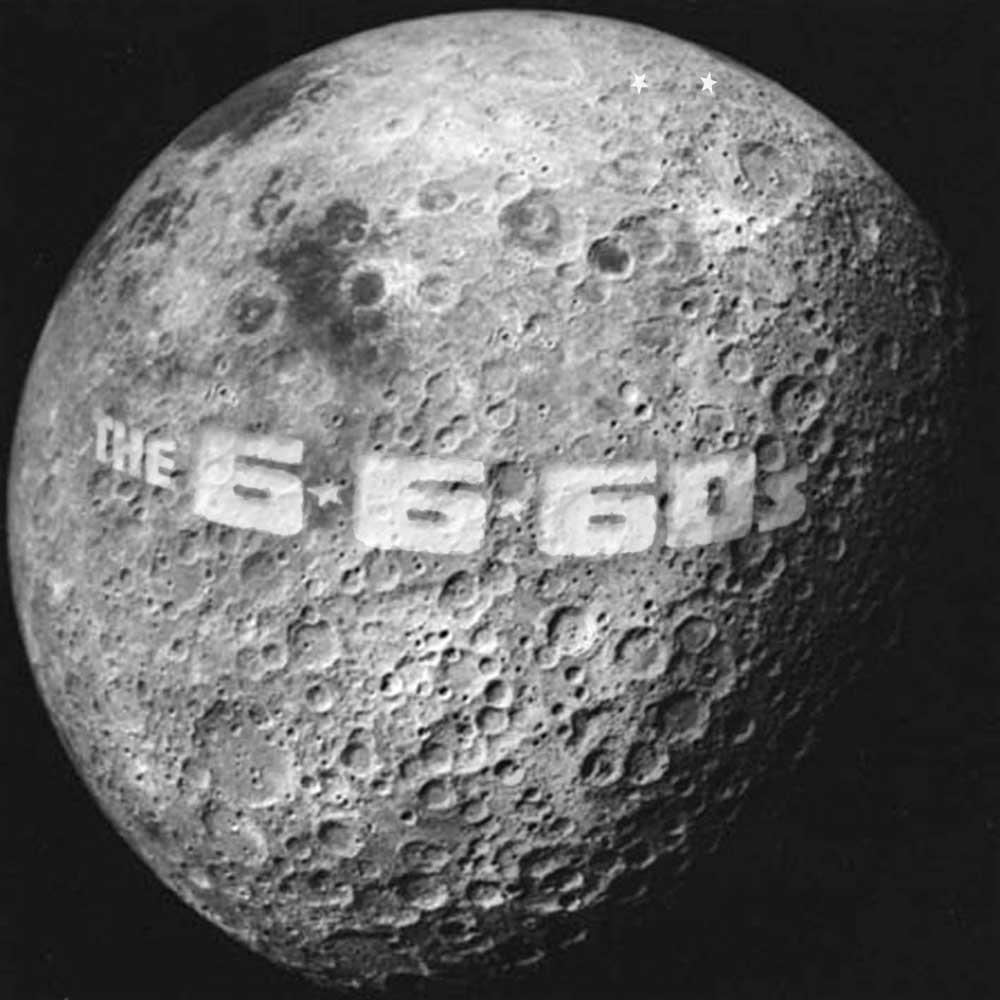6660s-moon.jpg