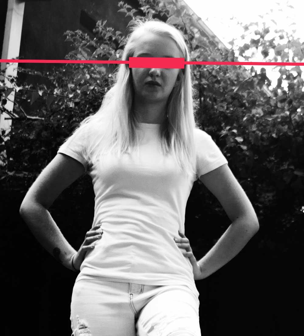 lela-line2.jpg