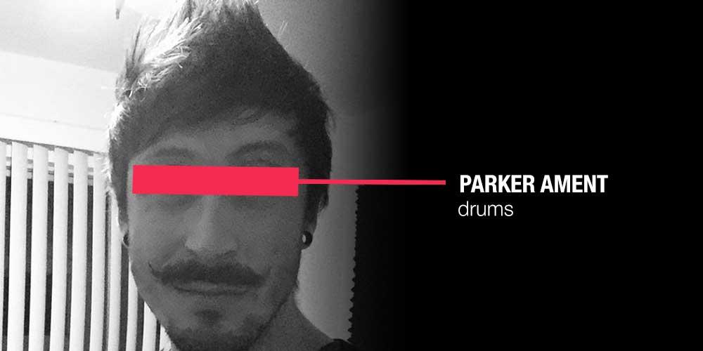 parker3.jpg