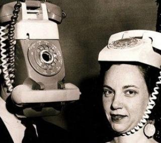head phones.jpg