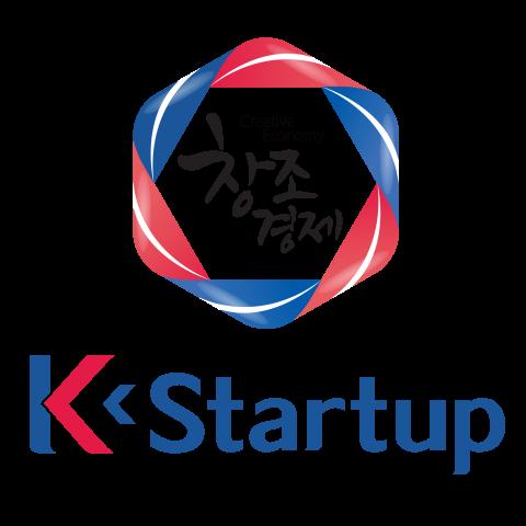 K-Startup logo 2.png