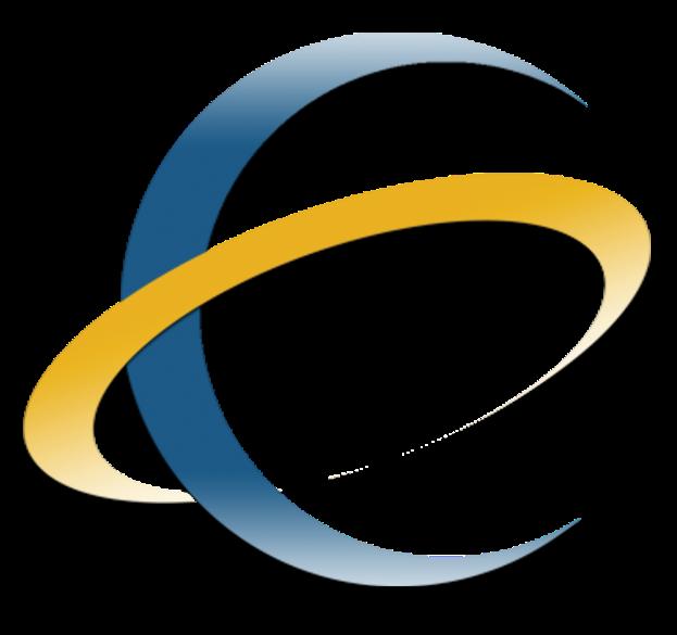 Eureka!-Logo_2014.png