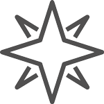 icon_north_star.png