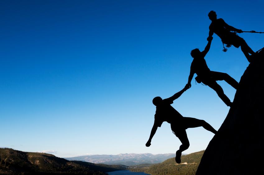 Team climbing.jpg