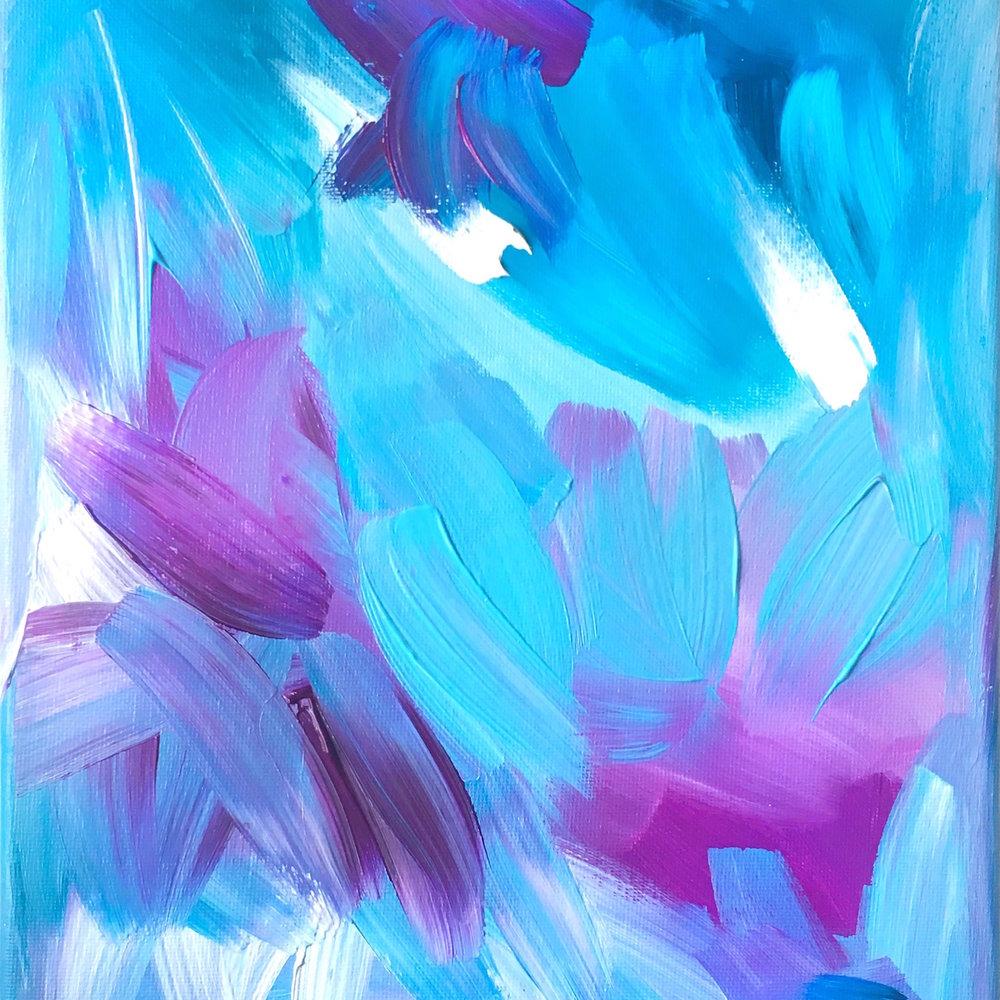 Blue's Muse.JPG