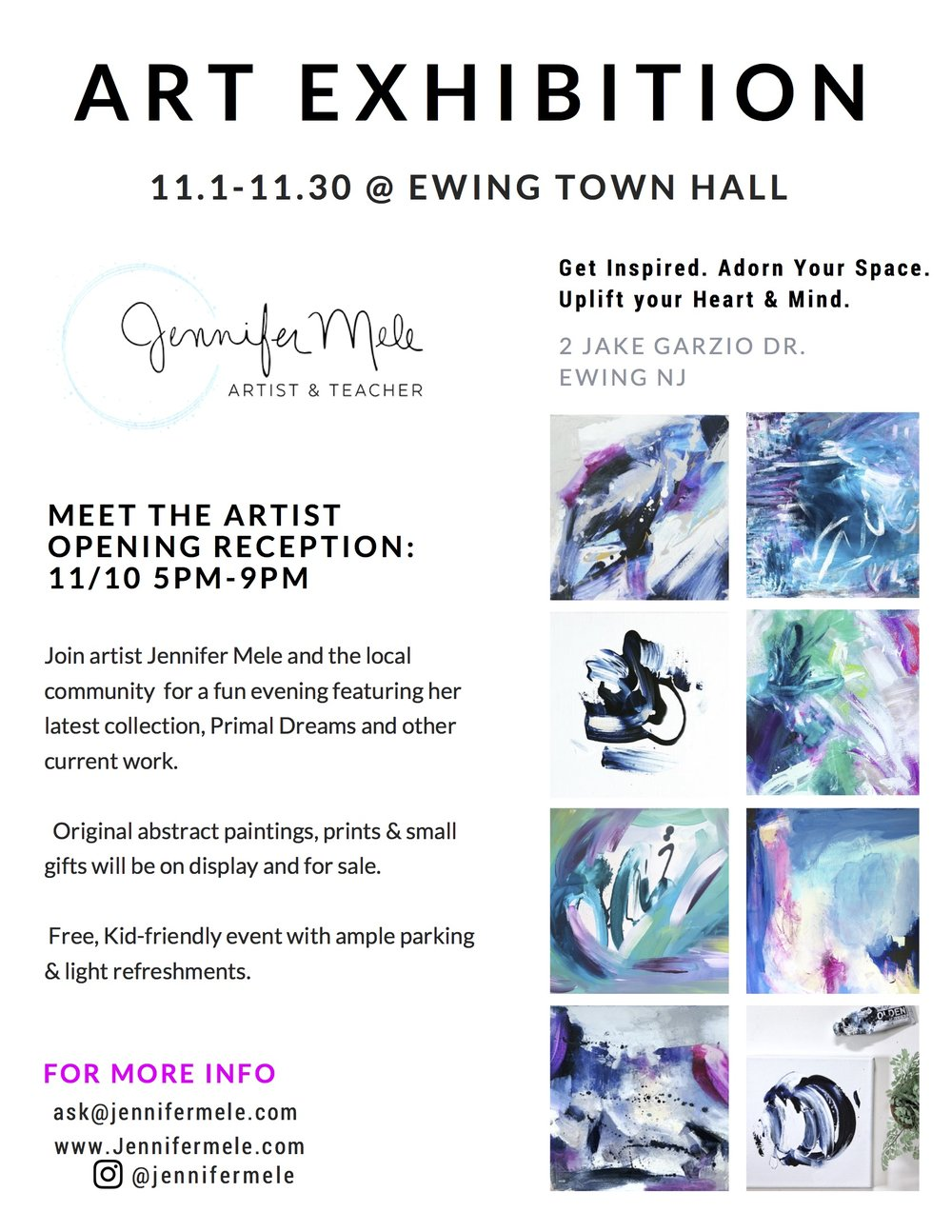 Ewing Town Hall Flyer.jpg