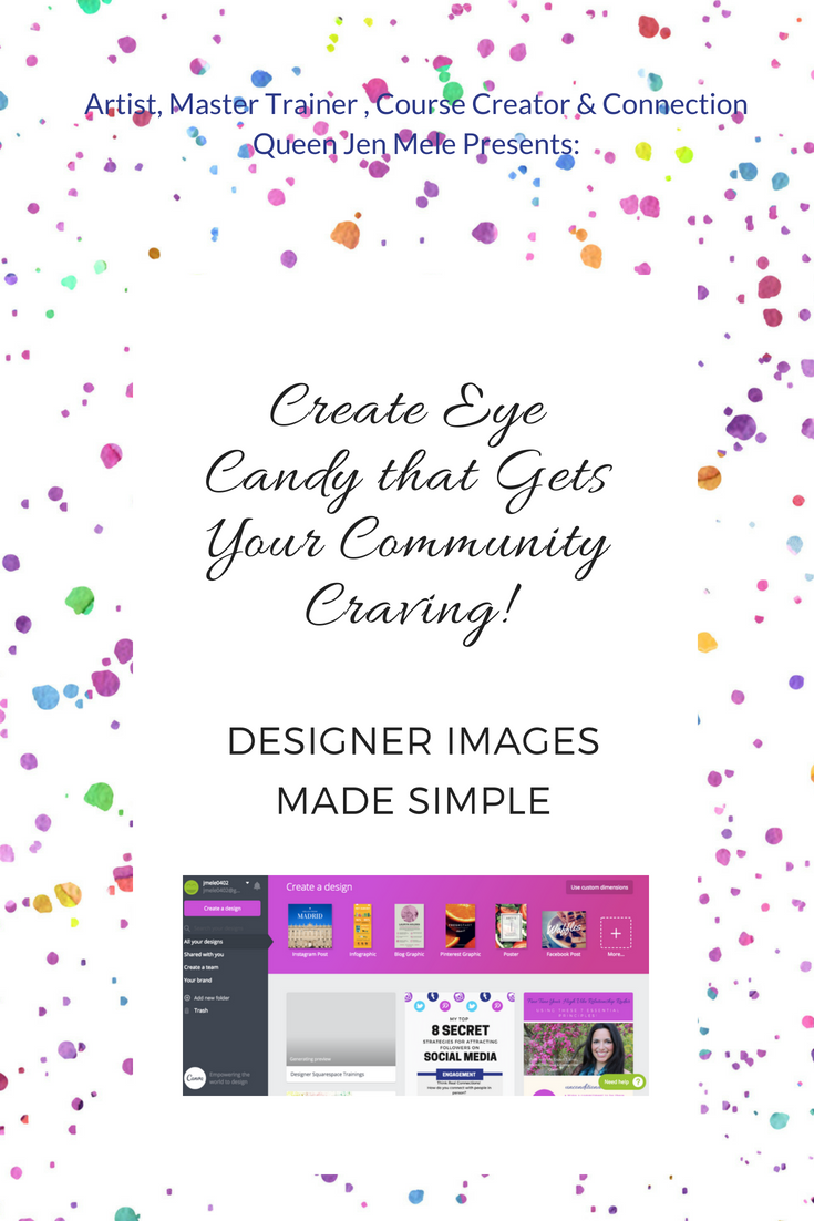 Blog & Promo Images for Designer Squarespace & Client Attraction Trainings (3).png