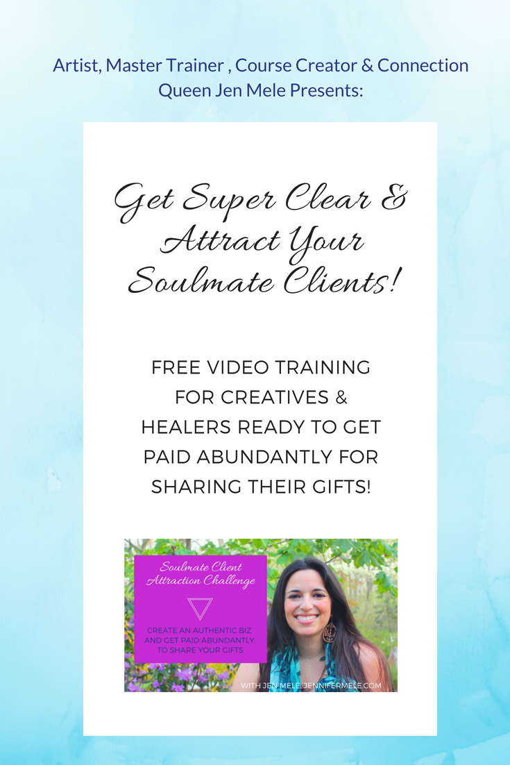 Blog & Promo Images for Designer Squarespace & Client Attraction Trainings (6).png
