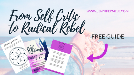 Remove your fears, decrease your inner critic and become a rebel for truth as an online influencer with this free guide. Download it now and learn to share your message, speak your truth, help people and grow your business while getting paid for your gifts as an online influencer. For Creatives, Healers, Therapists, Coaches, Course Creators Online Business Coaching. #onlinecoach #businesscoach