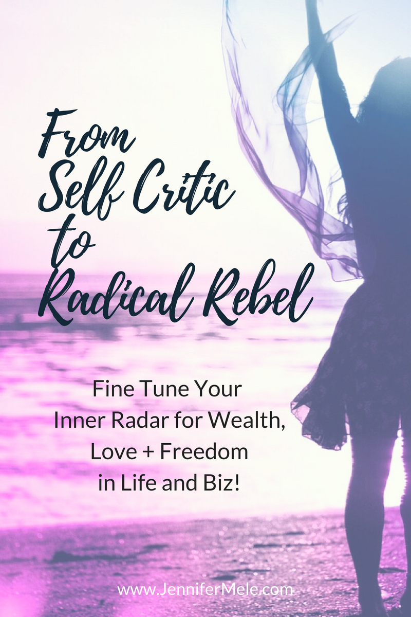 Create calm, ease, flow and relief in your life by decreasing stress, worry, overwhelm and reducing inner criticism and the inner critic in your life. This guide includes online coaching, mindfulness practice and coaching strategies to fine tune your intuition for more wealth, love and freedom. #onlinecoaching #businesscoach