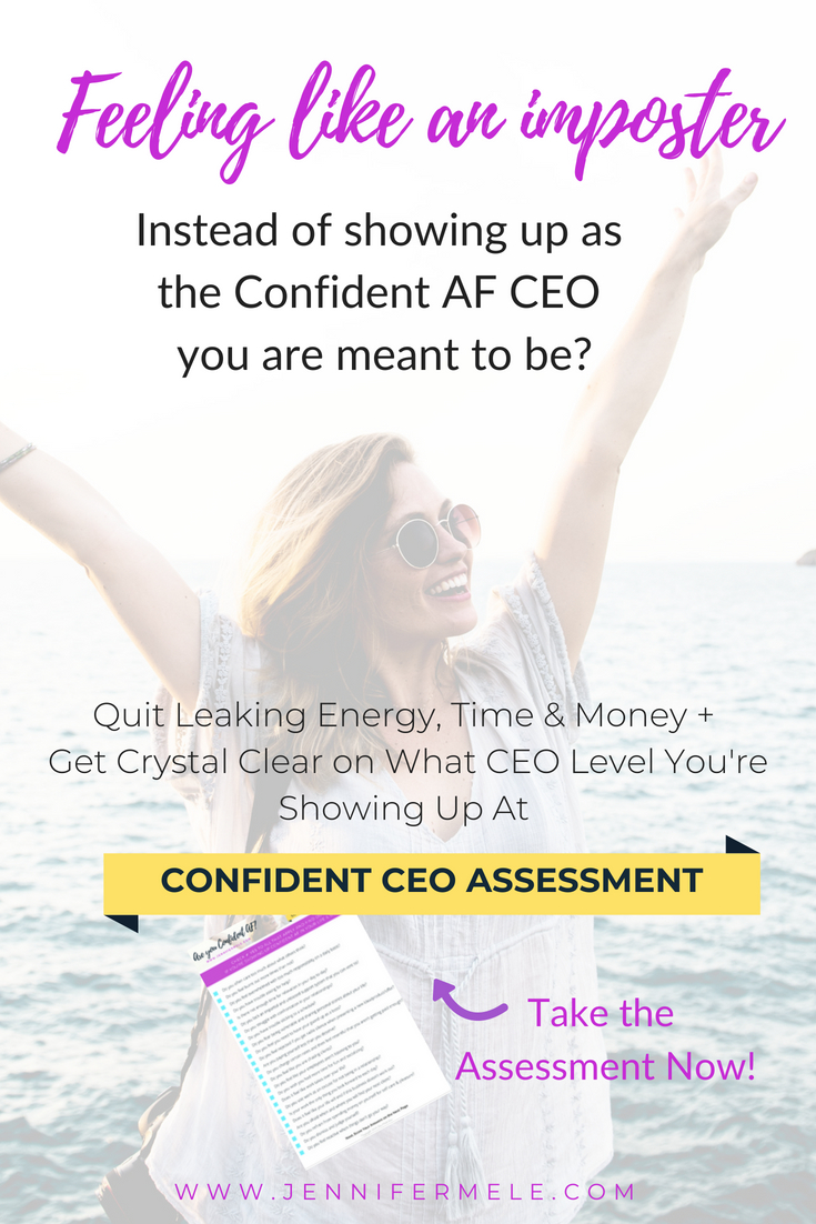 Release self doubt, get rid of imposter syndrome group coaching and support for women entrepreneurs, female CEOs looking for freedom based businesses, calm and joy.