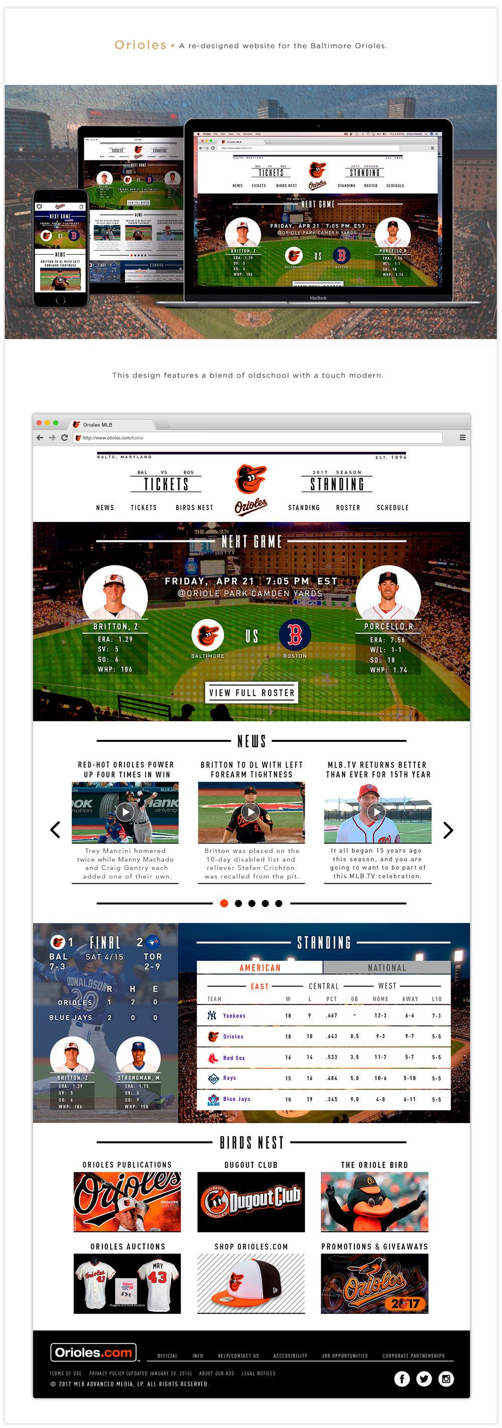 1_Orioles.jpg