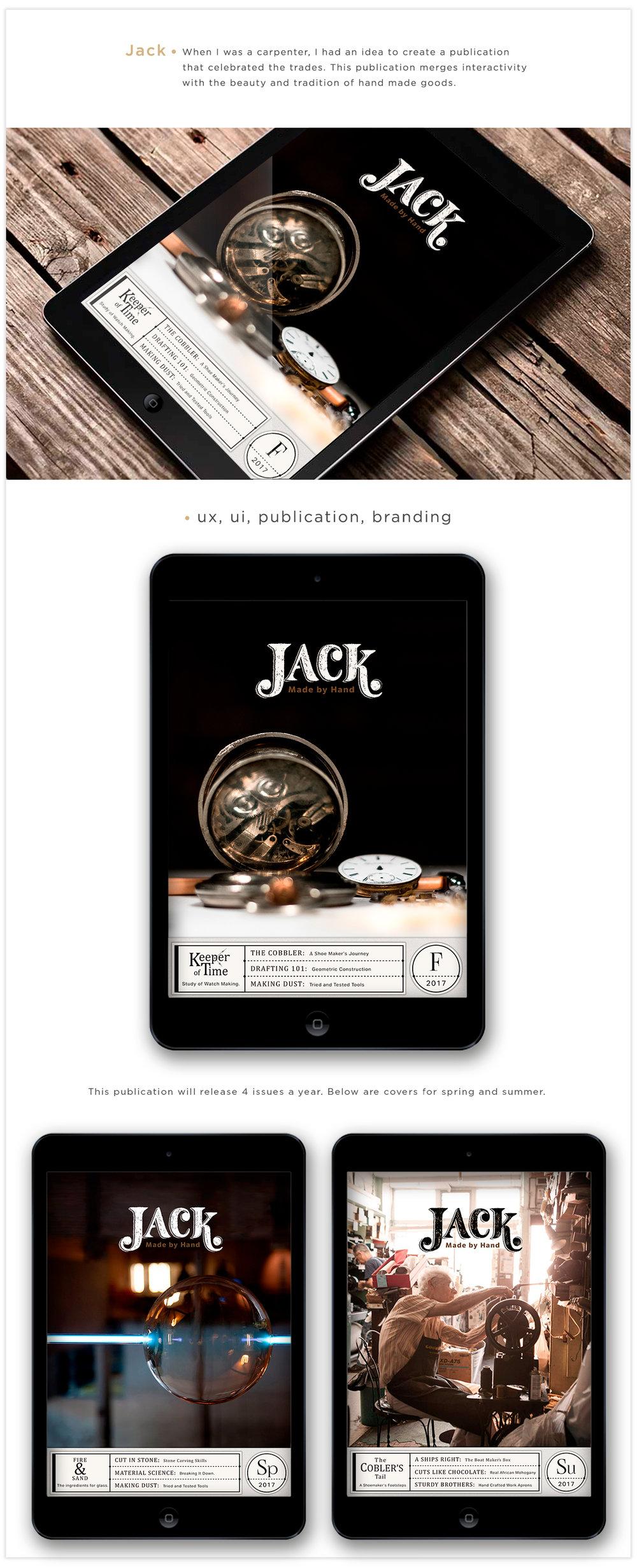 1_Jack.jpg