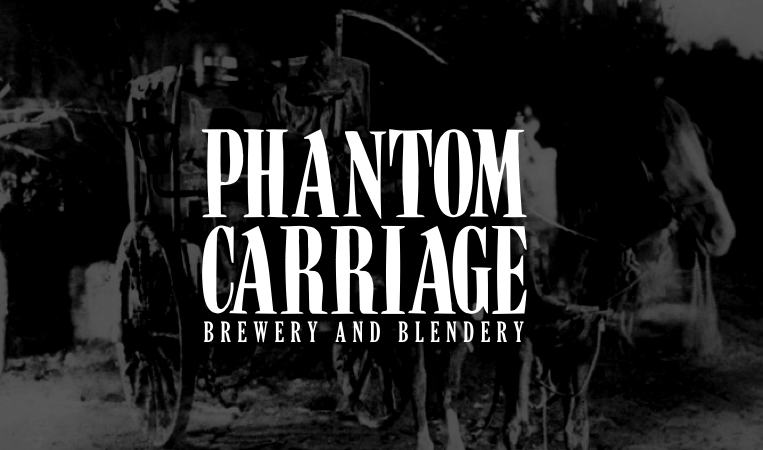 Phantom-Carriage1.jpg