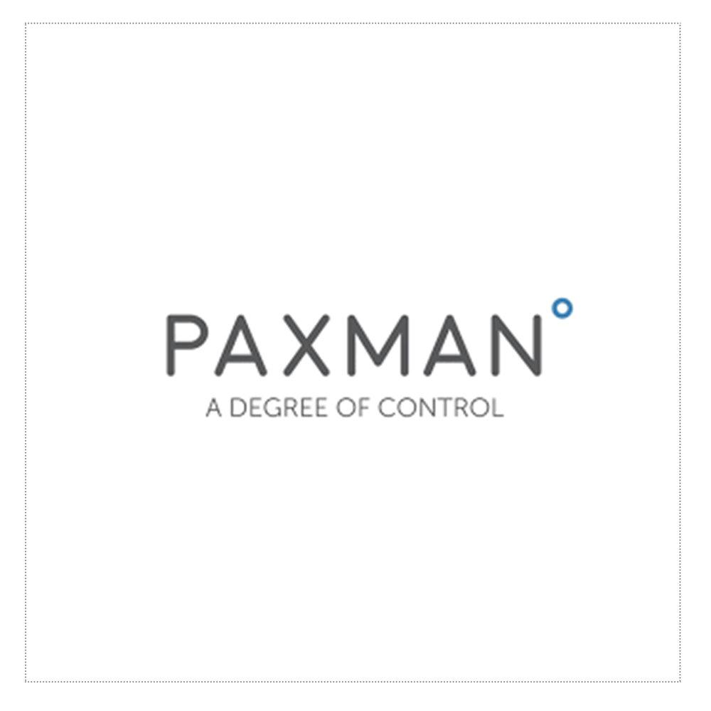 Paxman.jpg